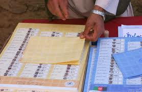 Election_polling_Afghan