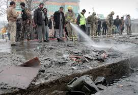 suicide_attack_kabul