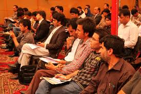 afghan journalists%2C media